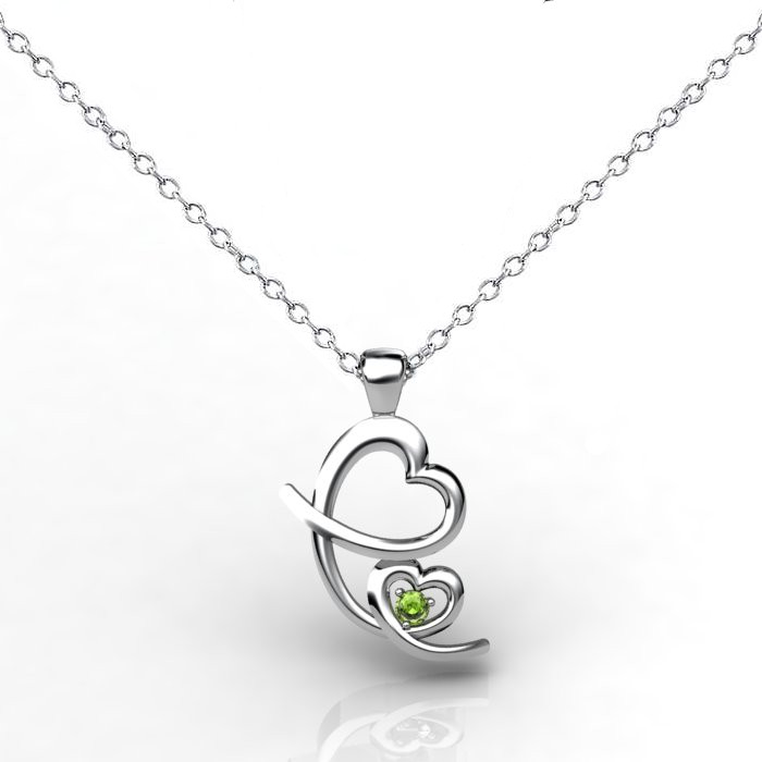 Mothers Love Necklace_image3)