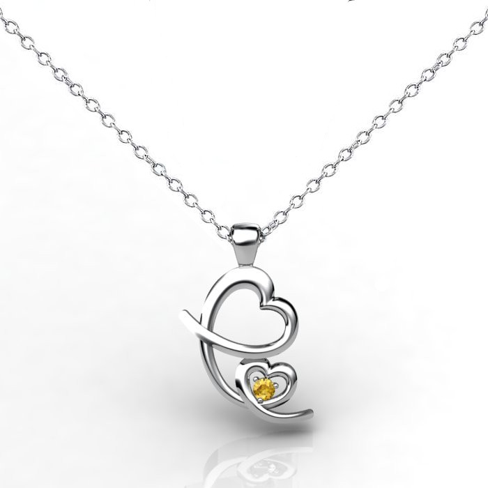 Mothers Love Necklace_image4)
