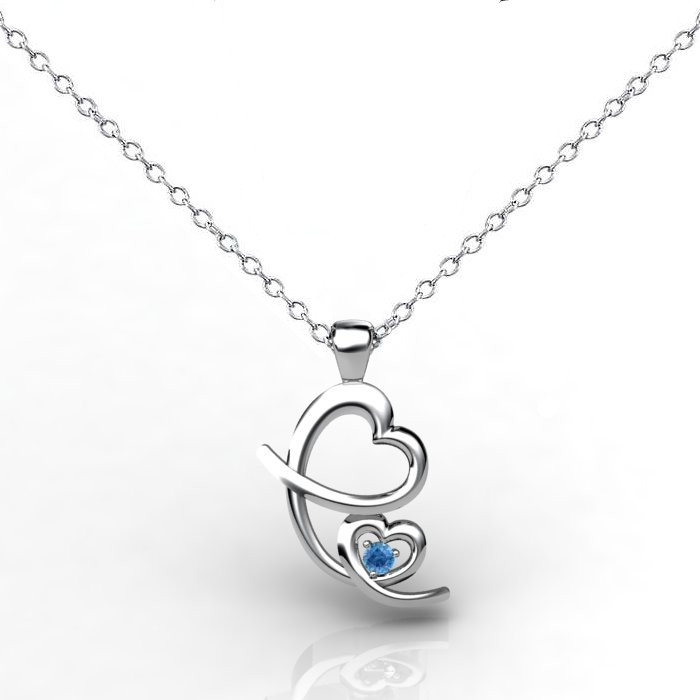 Mothers Love Necklace_image6)