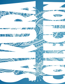 sidebar-category-banner